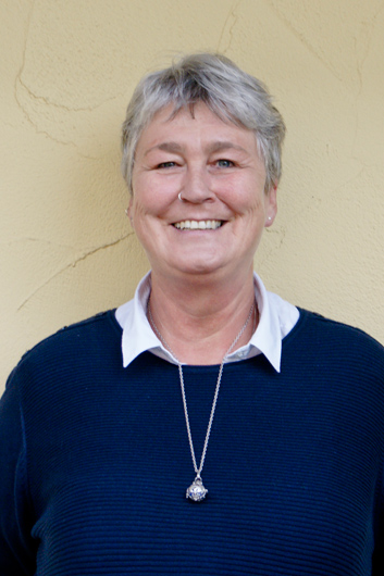 Hermine Bauer